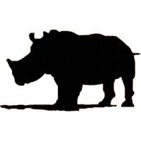 Get Rhino.co.uk vouchers or promo codes at rhino.co.uk