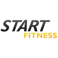 Get Start Fitness UK vouchers or promo codes at startfitness.co.uk