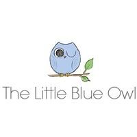 Get Thelittleblueowl.co.uk vouchers or promo codes at thelittleblueowl.co.uk