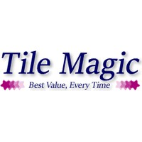Get Tile Magic vouchers or promo codes at tilemagic.co.uk
