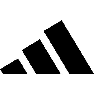 70% Off Adidas Promo Codes, Coupons