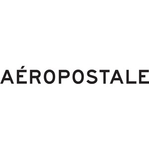 85 Off Aeropostale Coupons Promo Codes Free Shipping