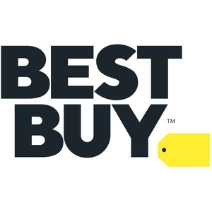 80 Off Best Buy Canada Promo Codes Coupons Nov 2020