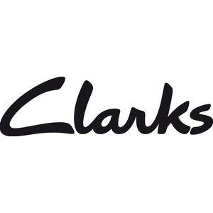 60% Off Clarks Discount Codes, Voucher Codes & Free Shipping