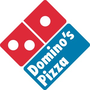 50 distant orders terminate 40 dominos
