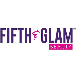 20 Off Fifth Glam Coupon Promo Code Feb 2021