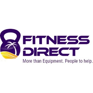 40 Off Fitness Direct Coupon Promo Code Aug 2021