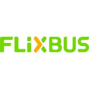 12 Flixbus Coupons Promo Codes Nov 2020