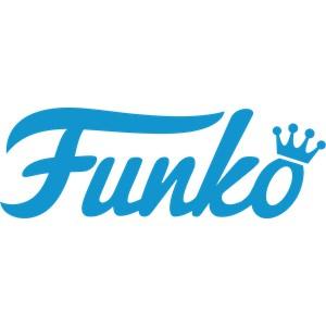 30 Off Funko Coupon Promo Code Feb 2021