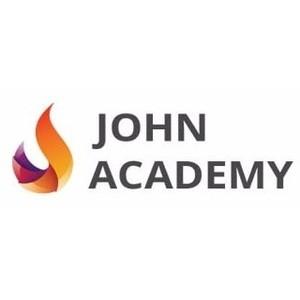 97 Off John Academy Coupon Promo Code Nov 2020