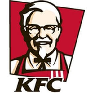 20 Off Kfc Coupons Vouchers November 2020