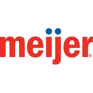 50% Off Meijer Coupons \u0026 Promo Codes