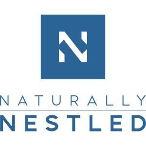 Nestled Store