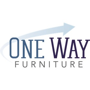 One Way Furniture Coupons (56% Discount) - Sep 2020