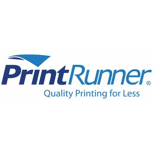 Off Printrunner Coupons Promo Codes