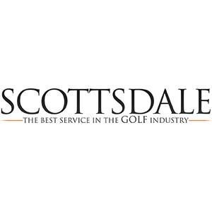 86% Off Scottsdale Golf Discount Codes & Voucher Codes 2021