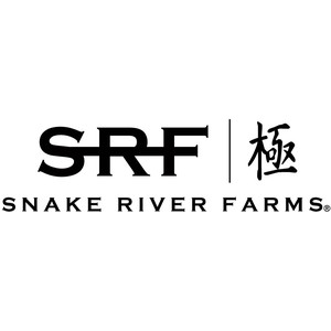 50 Off Snake River Farms Promo Codes Coupons 2021