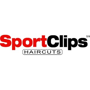Sports Clips Coupons Dec 2020 Coupon Promo Codes