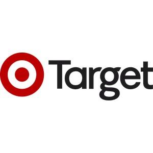 50 Off Target Vouchers Promo Codes November 2020
