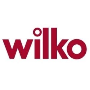 50% Off Wilko Voucher Codes & Promo Codes August 2020