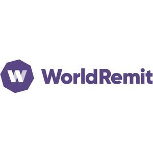 Off Worldremit Promo Codes Promotion