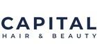 capitalhairandbeauty.co.uk coupons