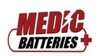 medicbatteries.com coupons