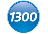 1300 Pet Insurance coupons or promo codes at 1300petinsurance.com.au