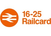 16-25railcard.co.uk Voucher Codes coupons or promo codes at 16-25railcard.co.uk