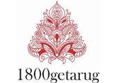 1800getarug.com coupons or promo codes
