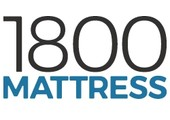1800mattress.com coupons or promo codes
