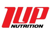 1upnutrition.com coupons and promo codes