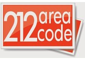 212areacode.com coupons and promo codes