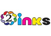 coupons or promo codes at 2inks.com