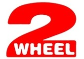 2Wheel coupons or promo codes at 2wheel.com.au