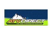 ATV Direct coupons or promo codes at 4atvtires.com