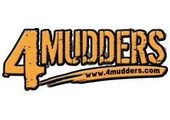 4mudders.com coupons and promo codes