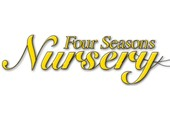 Four Seasons Nursery coupons or promo codes at 4seasonsnurseries.com