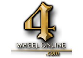 4wheelonline.com coupons or promo codes
