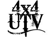 4x4 UTV Accessories coupons or promo codes at 4x4utv.com