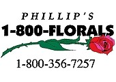 800florals.com coupons and promo codes