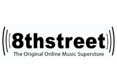 8thstreet.com coupons or promo codes