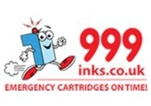 999Inks coupons or promo codes at 999inks.co.uk