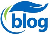 Bloghands.com coupons and promo codes