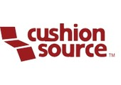CushionSource.com coupons and promo codes