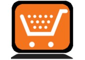Oshopindia coupons or promo codes at Oshopindia.com