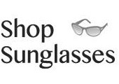 Shop Sunglasses coupons or promo codes at ShopSunglasses.com
