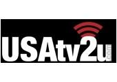 a2bTV.com coupons or promo codes at a2btv.com