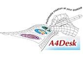 A4Desk Flash Builder coupons or promo codes at a4desk.com