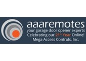 AAARemotes coupons or promo codes at aaaremotes.com